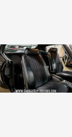 1972 Chevrolet Chevelle for sale 101265652