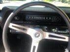 1972 Chevrolet Chevelle for sale 101287616