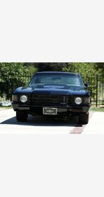 1972 Chevrolet Chevelle for sale 101310070