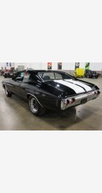 1972 Chevrolet Chevelle for sale 101419918