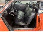1972 Chevrolet Chevelle for sale 101484722