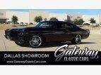 1972 Chevrolet Chevelle for sale 101492940