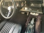 1972 Chevrolet Chevelle SS for sale 101522342