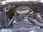 1972 Chevrolet Chevelle for sale 101533808