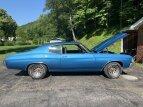 1972 Chevrolet Chevelle Malibu for sale 101533895
