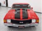 1972 Chevrolet Chevelle for sale 101534055