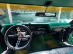 1972 Chevrolet Chevelle for sale 101544696