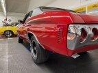 1972 Chevrolet Chevelle for sale 101544788