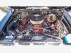 1972 Chevrolet Chevelle SS for sale 101560479