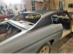 1972 Chevrolet Chevelle for sale 101585998