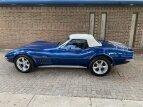 1972 Chevrolet Corvette for sale 100742556