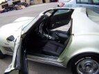1972 Chevrolet Corvette for sale 100915192