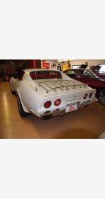 1972 Chevrolet Corvette for sale 100957646