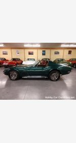 1972 Chevrolet Corvette for sale 101207345