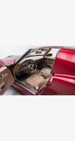 1972 Chevrolet Corvette for sale 101243222