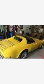 1972 Chevrolet Corvette for sale 101244428