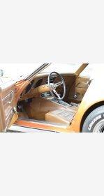 1972 Chevrolet Corvette for sale 101245045