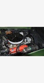 1972 Chevrolet Corvette for sale 101251617