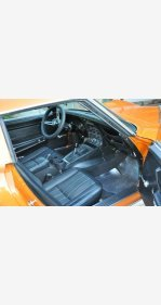 1972 Chevrolet Corvette for sale 101251619