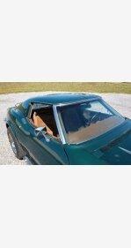 1972 Chevrolet Corvette for sale 101262696