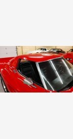 1972 Chevrolet Corvette for sale 101264201