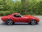 1972 Chevrolet Corvette Coupe for sale 101391315