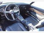 1972 Chevrolet Corvette for sale 101410326