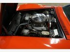 1972 Chevrolet Corvette for sale 101432770