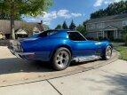 1972 Chevrolet Corvette Stingray Preferred Cpe w/ 2LT for sale 101495849