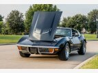 1972 Chevrolet Corvette for sale 101523382
