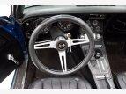 1972 Chevrolet Corvette Convertible for sale 101531123