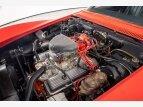 1972 Chevrolet Corvette for sale 101543874