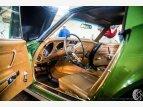 1972 Chevrolet Corvette for sale 101563177