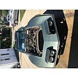 1972 Chevrolet Corvette for sale 101585913