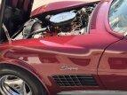 1972 Chevrolet Corvette for sale 101585925