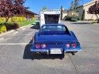 1972 Chevrolet Corvette for sale 101586025