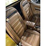 1972 Chevrolet Corvette Coupe for sale 101621764
