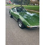 1972 Chevrolet Corvette Coupe for sale 101629773