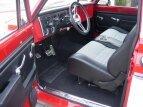 1972 Chevrolet Custom for sale 101095248
