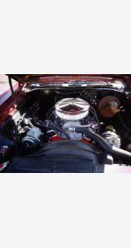 1972 Chevrolet El Camino for sale 101301878
