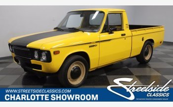 1972 Chevrolet LUV for sale 101509289