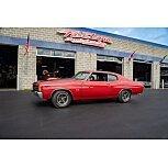 1972 Chevrolet Malibu for sale 101568028