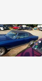 1972 Chevrolet Monte Carlo for sale 100905218