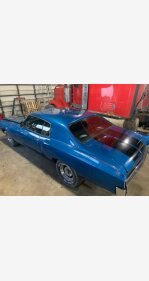 1972 Chevrolet Monte Carlo for sale 101319066