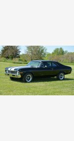 1972 Chevrolet Nova for sale 101343552