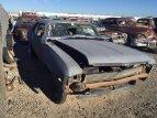 1972 Chevrolet Nova for sale 101548739