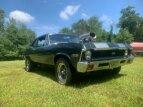 1972 Chevrolet Nova for sale 101208691