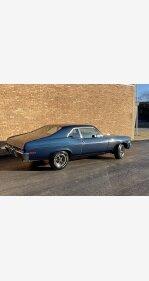 1972 Chevrolet Nova for sale 101246943