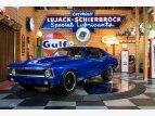 1972 Chevrolet Nova for sale 101399852