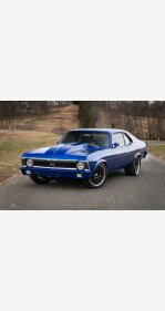1972 Chevrolet Nova for sale 101399852